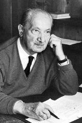 What to Make of Heidegger in 2015?