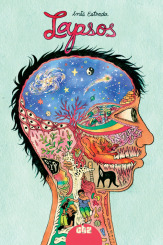 Ambivalence and the Cosmic Subconsciousness