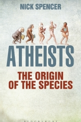 Atheism and Its Discontents