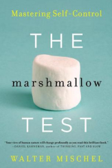 Don't Eat This Marshmallow: Cooling the Fever for Self-Control