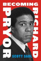 Richard Pryor's Comedy of Fear