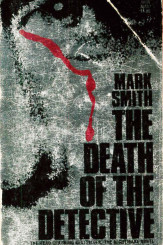 "Windy City Gothic: The Resurrection of ""The Death of the Detective"""