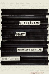 Guantánamo Diary: Random American Justice