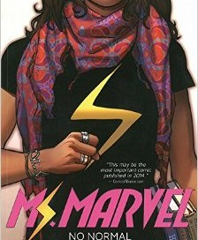 The Subversive and Liberating World of G. Willow Wilson