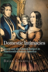 Incest's History