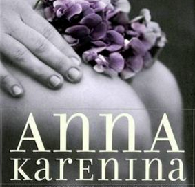 An Anna Is an Anna Is an Anna
