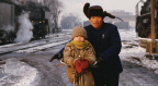 True Tales of Language, Lore, and Love from Chinese Flyover Country