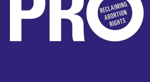 Pro: Abortion Is a Social Good