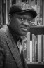 PODCAST #75: Alain Mabanckou