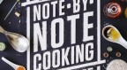 """Notes on """"Note-by-Note"""": A New Molecular Cuisine?"""
