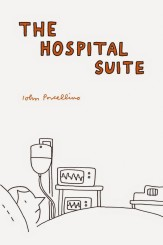 The Hospital Suite: A Way of Looking
