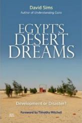 Egypt's Megafantasies
