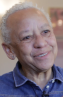 "Radio Hour: Nikki Giovanni, Ego Plum, and ""Girl in a Band"""