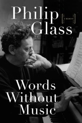 The Significance of Philip Glass