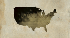 States in a Nation