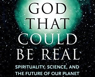 Is God Necessary?