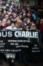 Radio Hour: Charlie Hebdo's Courage Award and Pulitzer Prize Finalist Laila Lalami