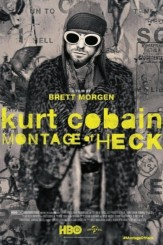 The Art of Resurrection: Montage of Heck