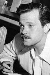 A Citizen of the World: Orson Welles at 100