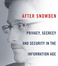 That Fine Line Between Hero and Traitor: What Can We Learn from the Snowden Disclosures?