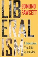 Liberalism as Drama