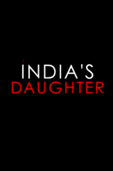 """The Allegory of """"India's Daughter"""""""