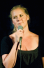Radio Hour: The Success of Amy Schumer, Genre Fiction, and Russian Noir