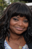 Interview with Octavia Spencer