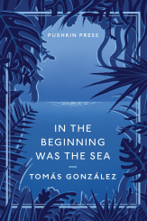 Fiction as Memoir as Fiction: Tomás González's In the Beginning Was the Sea