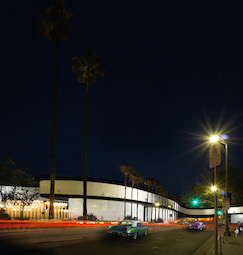 Inconvenient Truths at LACMA: Sweeping Debt, Dealmaking, and Dubious Design under the Red Carpet