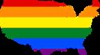 The Dream Redeemed: A Coda to the Same-Sex Marriage Struggle