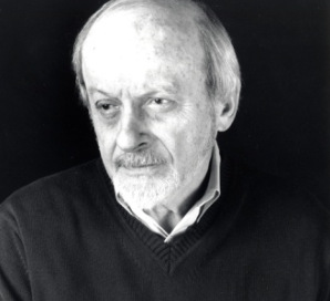 The End of Us: E.L. Doctorow's Last Warning