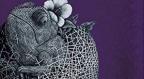 Death and Other Holes: The Novels of Viola Di Grado