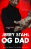 Jerry Stahl Faces Down a New Terror