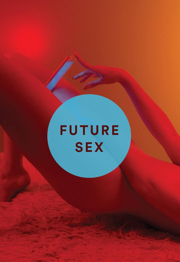Future sex love stoned lyrics