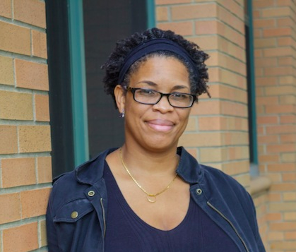 Thumbnail for Tenure and Diversity: An Interview with Patricia Matthew - Los Angeles Review of Books