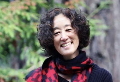lareviewofbooks.org: Writing Is a Ritual: A Conversation with Karen Tei Yamashita