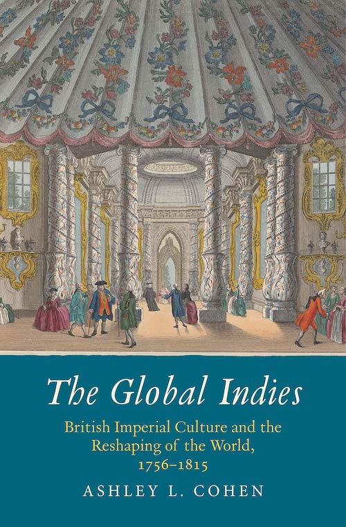 lareviewofbooks.org: The Colonial Mentality, Past and Present
